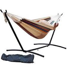 best hammock with stand camping hammocks reviews 2018
