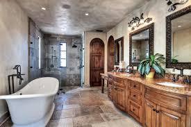 mediterranean bathroom design 15 astonishing mediterranean bathroom designs