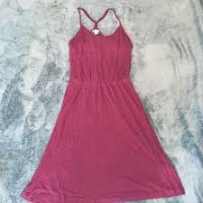 old navy clearance dresses on poshmark
