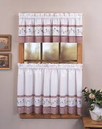 Light Pink Curtains Pink Valances Bedroom Light Pink Blackout Curtains Blush Pink