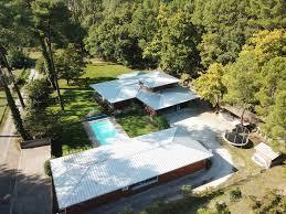chambres d hotes mimizan ventes villas en lisière de forêt avec piscine t10 f10 mimizan idéal