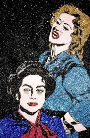 436 best whatever happened to baby jane images on pinterest
