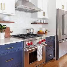 white kitchen cabinets with hexagon backsplash white hexagon kitchen backsplash tiles design ideas