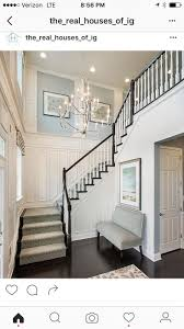 35 best ideas for the house images on pinterest building ideas 35 best sw accessible beige images on pinterest accessible beige