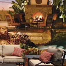 Patio Furniture Scottsdale Arizona by Thor Furniture Closed Furniture Stores 7735 E Evans Rd