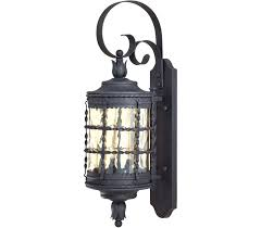 minka lavery outdoor lights best lighting for the outdoor