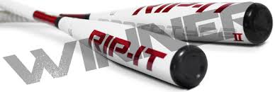 rip it bats rip it prototype 2 bbcor baseball bat