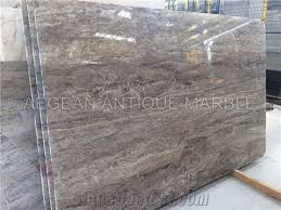 silver travertine vein cut tiles slabs turkey grey travertine