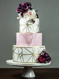 winter wedding cakes 53 gorgeous winter wedding cakes ideas trends in 2017 vis wed