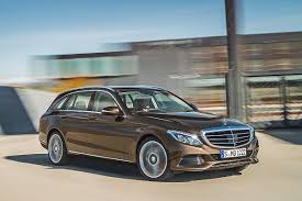 review mercedes c class estate carshighlight cars review concept specs price mercedes