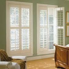 Shutter Interior Doors Best 25 Inside Shutters For Windows Ideas On Pinterest Curtains