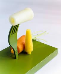 la carotte en tiers galerie fraich attitude 2007