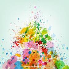 pin by mechi montalbetti on i pinterest paint splash