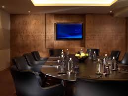 hotel conference room rates room design ideas excellent and hotel