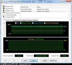 bureau dos d 穗e i5 3320m qbnx正常office chrome上网使用温度在55 正常吗 联想昭阳