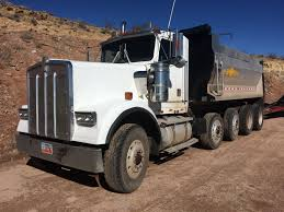 buy used kenworth dump trucks for sale used dump trucks dogface heavy equipment