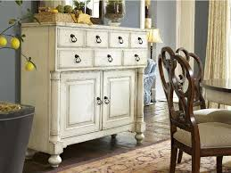 dining room chest of drawers fine furniture design dining room dining chest 1371 854 hickory