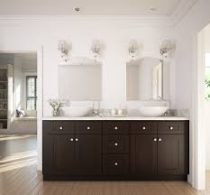 dark bathroom vanity bathroom decor