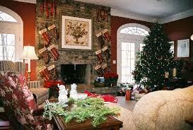 Xmas Home Decorations Christmas Home Decoration Good Christmas Home Decoration With