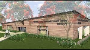 wynnum manly community health centre gundu pa youtube
