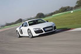 audi r8 v8 specs 2014 2015 audi r8 v8 coupe review top speed