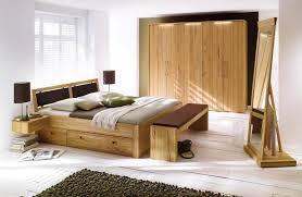 otto komplett schlafzimmer wohndesign 2017 fabelhaft fabelhafte dekoration bestechend otto