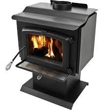 pleasant hearth hws 224172mh small wood stove sylvane