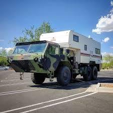 ford earthroamer xv lt tthe new ford f 550 earthroamer u0027s new u002717 xv lts camper van