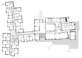 100 underground homes floor plans simple floor plan of home
