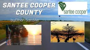 santee cooper fishing guides santee cooper county by ethan sandi