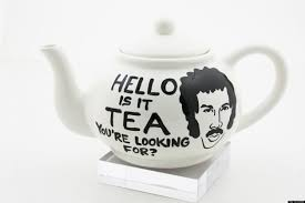 lionel richie cheese plate lionel richie tea pot and cheese plate won our hearts photos