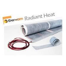 floor heating builddirect