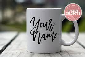 17 best mug mockups for creative artists