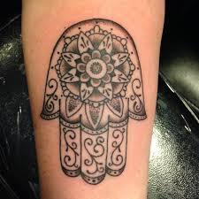 portland tattoo parlor blue ox tattoo