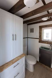 296 best tiny house dreams images on pinterest tiny house swoon