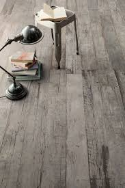 Wood Look Laminate Flooring Stone Look Flooring Flooring Designs