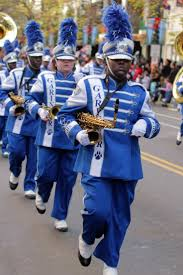 thanksgiving day parade 2014 start time 40 best thanksgiving images on pinterest thanksgiving day parade