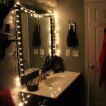 white christmas lights bedroom decor dazzling ideas for lighting