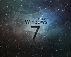 hd 3d wallpapers for windows 7 hd wallpapers pics