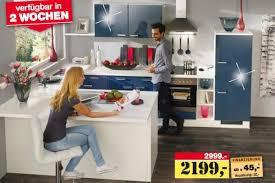 sconto küche u küche mit theke haus design ideen