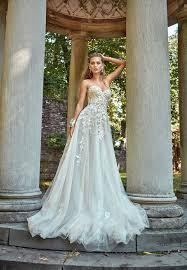 Wedding Dresses 2017 Global First Look Gasp Inducing New Galia Lahav 2017 Wedding Dresses