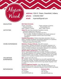 Best Way To Present Resume 15 Best Resume Images On Pinterest Resume Ideas Cv Design And