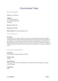 sample resume ms word format free download resume formatting resume format and resume maker resume formatting combination resume format example hybrid or chrono functional regarding chronological resume format template resume