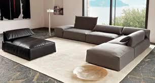 Moderne Sofa Moderne Sofa Okaycreations Net
