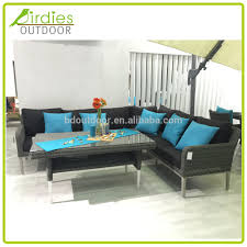 madrid outdoor furniture madrid outdoor furniture suppliers and