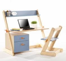 bureau ajustable achat et import bureau et chaise ajustable pour enfants en