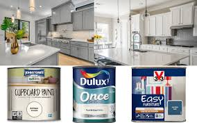 best dulux white paint for kitchen cabinets what is the best kitchen cupboard paints preperation