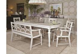 american drew lynn haven dining collection by dining rooms outlet