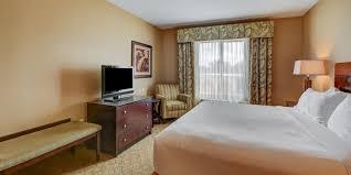 Great Rooms Tampa - busch gardens hotel holiday inn express tampa busch garden