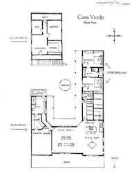 small hacienda style home plans omahdesigns net